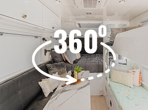 MDC-XT16HR-Family-Offroad-Caravan-Header_Callouts_Lifetime-3D-Virtual-Tour