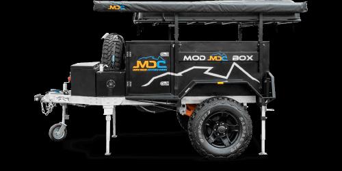 MOD BOX
