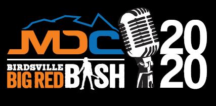 MDC-Paddock-2020-Big-Red-Bash_logo