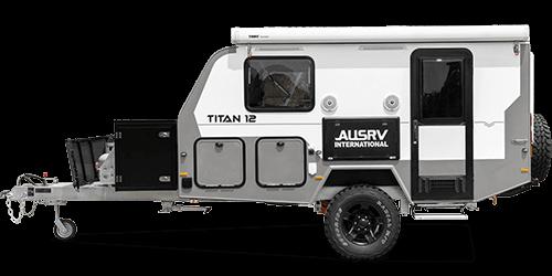 AusRV Titan 12