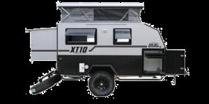XT10 HYBRID