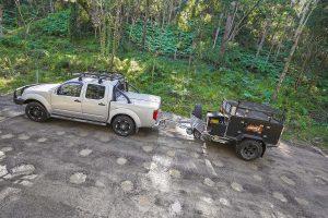 MDC-ModX-Offroad-Camper-River-Crossing