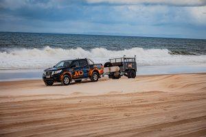 MDC-Modbox-offroad-beach