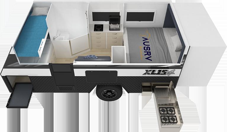 MDC - AUSRV XL15-4 Floorplan_ver2_web