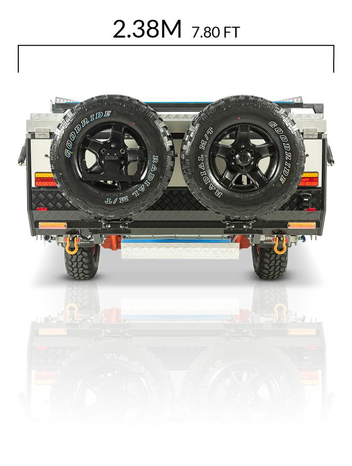 mdc-au-robson-xtt-offroad-camper-trailer-dimensions-photo-2